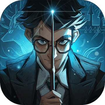 Icon: Harry Potter: Magic Awakened