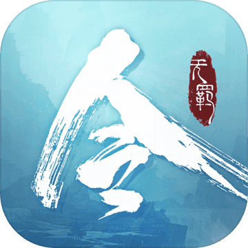Icon: 陳情令