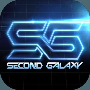 Icon: 第二銀河 | 簡中版