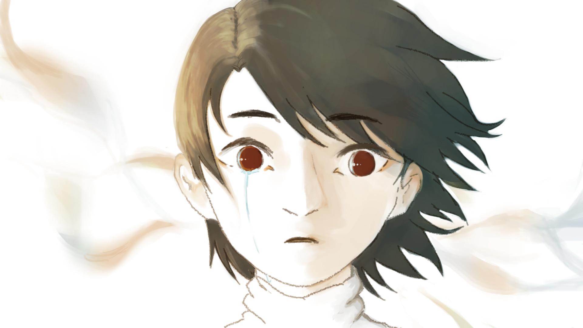 Screenshot 3: Shiki