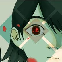 Icon: Shiki