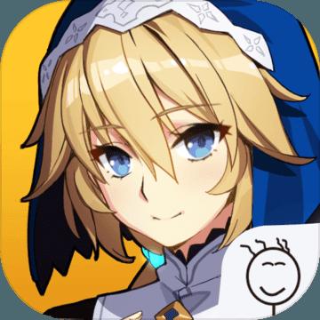Icon: 라냐 니아