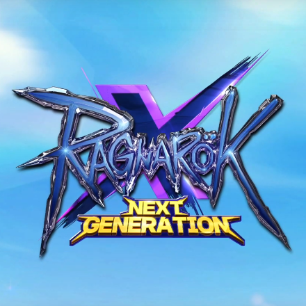 Icon: Ragnarok X Next Generation