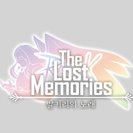 Icon: The Lost Memories : 발키리의 노래