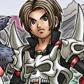 Icon: 勇者鬥惡龍X