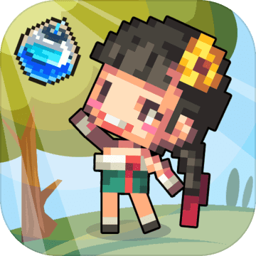 Icon: Crusaders Quest | Simplified Chinese
