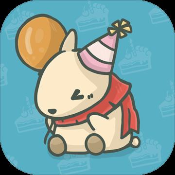 Icon: Tsuki 月兔冒險 | 簡中版