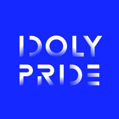 Icon: IDOLY PRIDE(アイドリープライド)