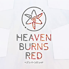 Icon: Heaven Burns Red