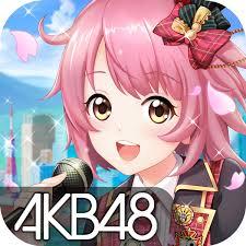 Icon: AKB48 櫻桃灣之夏 | 國際版