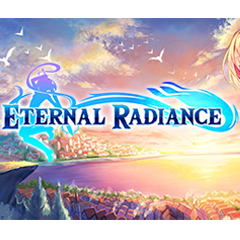 Icon: Eternal Radiance