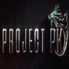 Icon: Project PK