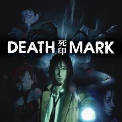 Icon: Spirit Hunter: Death Mark