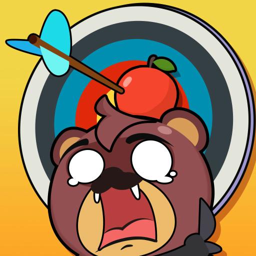 Icon: 弓箭手大冒險