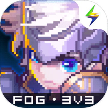 Icon: Force of Guardians