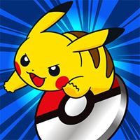 Icon: Pokemon Medallion Battle