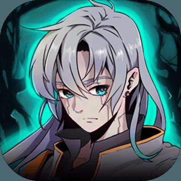 Icon: 神級保安