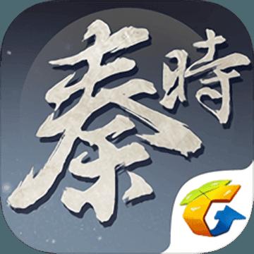 Icon: 腾讯秦时明月手游
