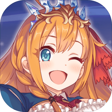 Icon: Princess Connect! Re:Dive | Chino Simplificado