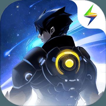 Icon: StarArc