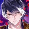 Icon: 美男吸血鬼 - 偉人的愛戀誘惑 | 簡中版