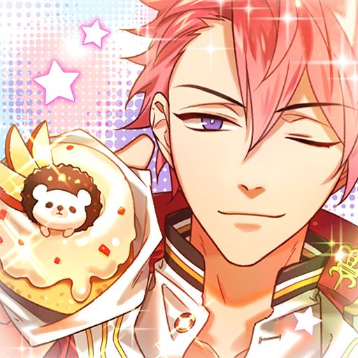 Icon: 甜點王子2:心動奇蹟  | 繁中版