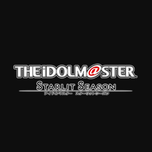 Icon: The IDOLM@STER Starlit Season