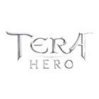 Icon: Tera Hero