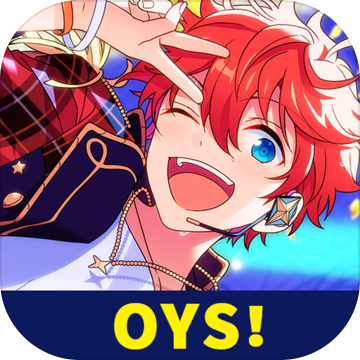 Icon: Ensemble Stars!! Music | Chino Simplificado