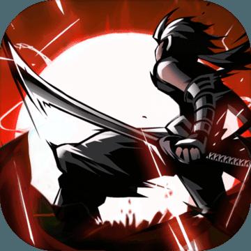 Icon: 忍者学园