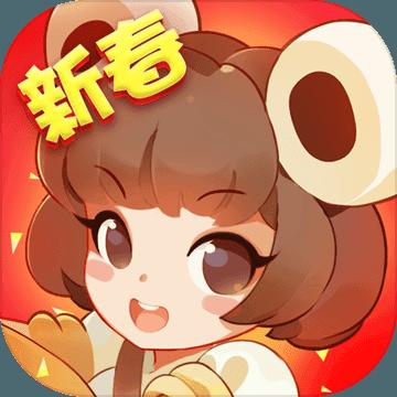 Icon: 魔幻厨房