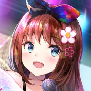 Icon: 夢現Re:Idol ~大鳥あいのキャラが主人公として薄すぎる件について