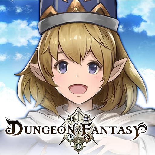 Icon: 元素契約 - 超人気RPG×迷宮冒險物語