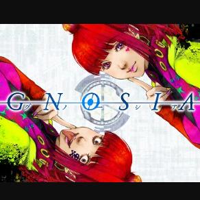 Icon: グノーシア