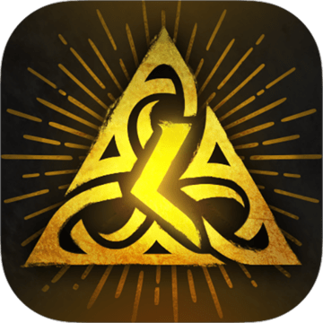 Icon: 더 라그나로크