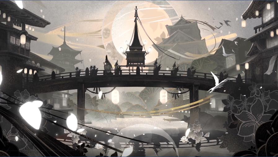 Screenshot 3: 代号·世界