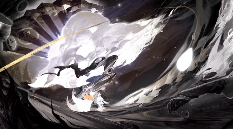 Screenshot 4: 代号·世界