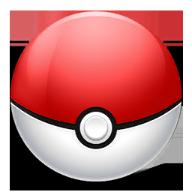 Icon: 포켓몬 레볼루션 온라인