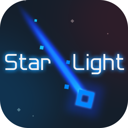 Icon: StarLight