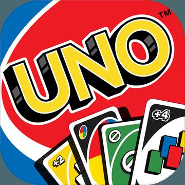 Icon: UNO(一起優諾)