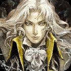 Icon: Castlevania: Grimoire Of Souls