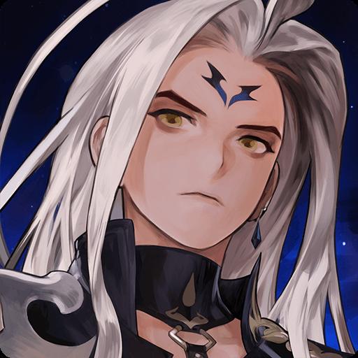 Icon: 七騎士 | 簡中版