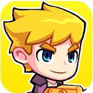 Icon: 스매싱 치킨스