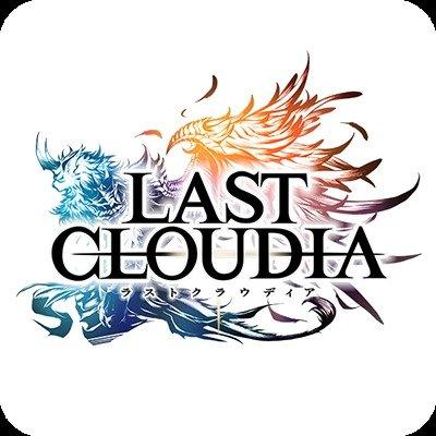 Icon: 最後的克勞迪婭