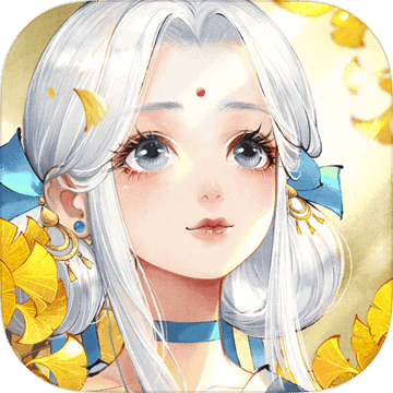 Icon: 軒轅劍龍舞雲山   簡中版