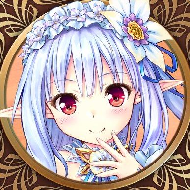 Icon: 愛麗絲祕跡