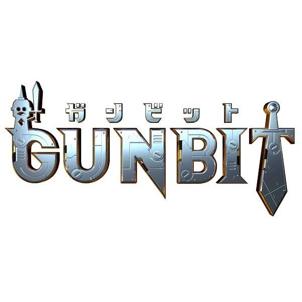 Icon: GUNBIT