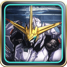 Icon: Mobile Suit Gundam: Iron-Blooded Orphans