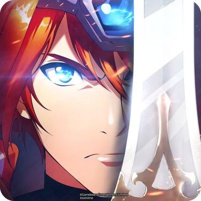 Icon: 夢幻模擬戰 日版