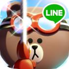 Icon: LINE 熊大物語